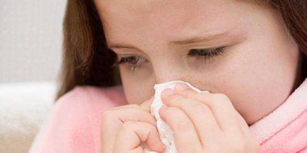 患肺寒咳嗽吃什么好得快 咳嗽期间饮食方面有哪些讲究