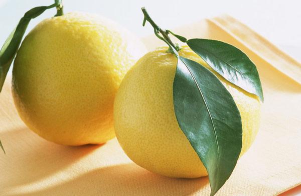 咽喉炎患者可以吃柚子吗 有什么忌口的吗