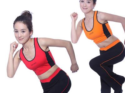 跳健美操能减肥吗 效果怎么样