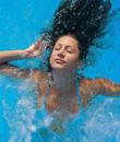游泳多少时间能减肥 为什么说游泳能够减肥