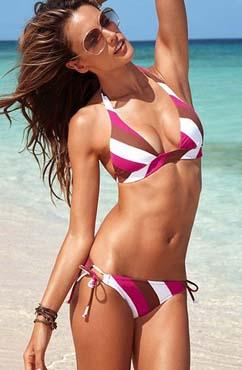 游泳能减肥吗 游泳减肥有多好