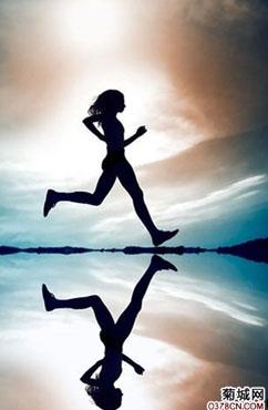 中午跑步能减肥吗 怎样才可以有效减肥