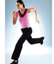 慢跑多长时间最减肥 跑步后要做些什么