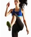 原地慢跑可以减肥吗 赵奕然减肥法五点注意事项