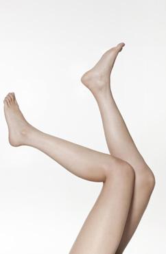 怎样瘦腿最有效呢 几招轻松瘦大腿