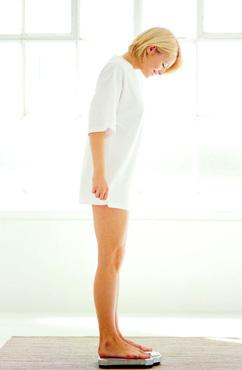瘦身霜排行榜 两种信得过减肥霜
