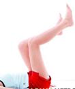 一直穿着瘦腿袜就可以瘦身吗 对身体会有害吗