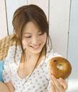 大学生快速减肥食谱推荐有哪些?