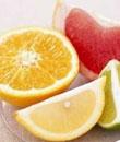 一周快速减肥食谱怎么吃法?