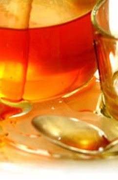 蜂蜜减肥食谱减肥效果好吗 减肥达人经验分享