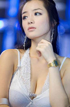 爱美女性必问 如何瘦身丰胸呢