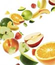 经期吃什么能减肥 经期减肥靠水果加倍减磅