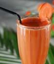 减肥蔬菜汁 喝什么蔬菜汁能减肥