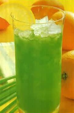 吃什么果汁减肥最有效 轻松减肥没压力