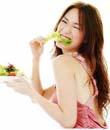 28天不节食减肥法 有效果吗