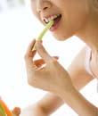 饮食减肥的方法有哪些