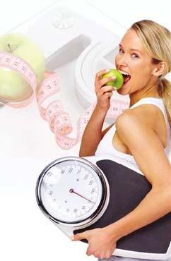 吃什么蔬菜水果能减肥 瘦身果蔬燃脂有奇效