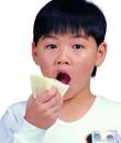 儿童减肥方法 均衡饮食拒零食