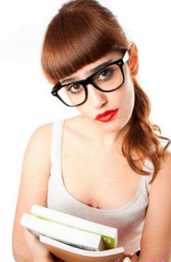 青春期在保持健康的前提下 怎样才可以减肥