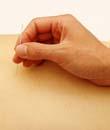 针灸减肥 配合饮食效果更佳