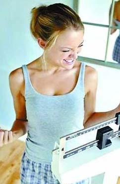针灸减肥有什么副作用
