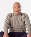 老人减肥好的方法都有哪些呢 年轻人能用吗