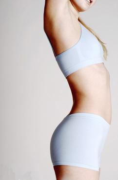 贴肚脐减肥好不好 减肥原理是怎样的