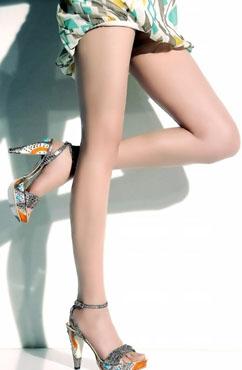 腿部减肥刮痧 谨记六个注意事项
