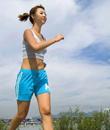 慢跑有助于减肥吗 怎样跑步比较好