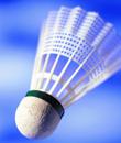 羽毛球减肥效果 运动减肥的妙处