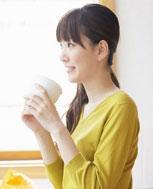 四个简单易行减肥小方法 成就夏季瘦女郎