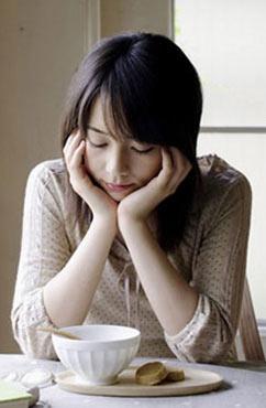 中药减肥有什么副作用 5大副作用