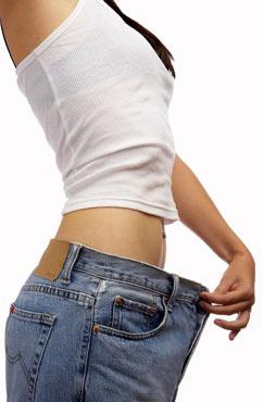 吃中药减肥 古法减肥有效果