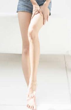 哪种减肥药瘦腿最好