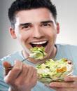 有哪些食疗法有助于男性减肥