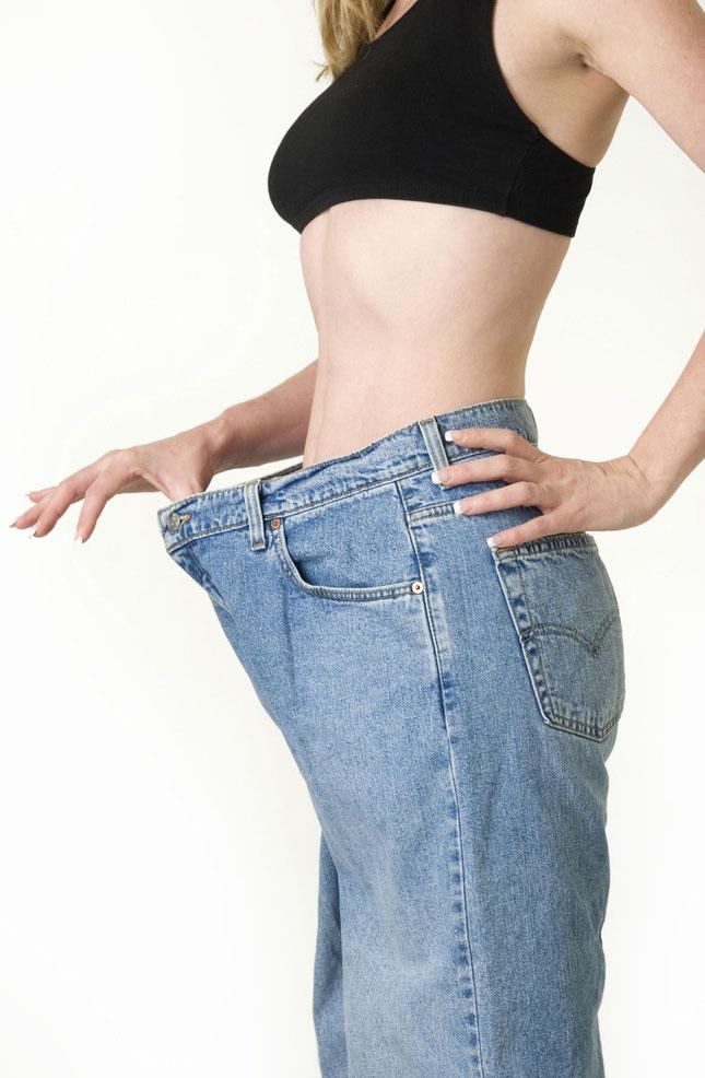 哪种减肥产品副作用少呢 艾丽减重无障碍
