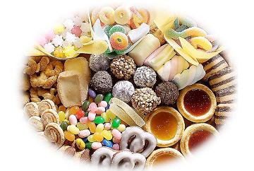 夏季食物减肥法