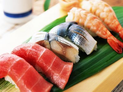 肾结石患者有哪些食物不能吃