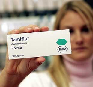 达菲对治疗H7N9禽流感患者有效果吗