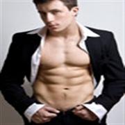 前列腺增生肥大怎么办 怎样护理