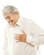 肺癌的早期症状胸痛是怎么一回事
