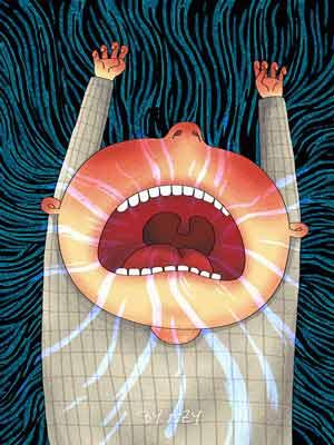 輕度抑郁癥的癥狀有哪些 如何診斷鑒別