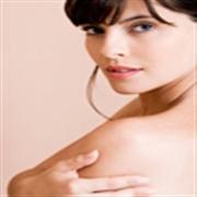皮肤癌样子是怎样的 有什么症状