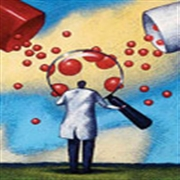 老年慢性白血病的臨床表現是什么 怎樣防治