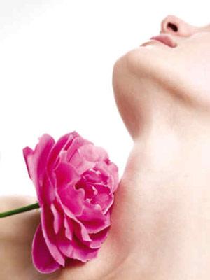 甲狀腺癌的治療方法有哪些