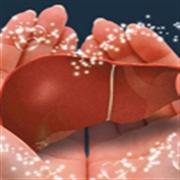 病毒性肝炎防治方法有哪些 护理措施有哪些