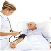 急性肝硬化的治疗方法有哪些