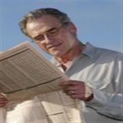 老年人胆囊炎如何食疗 怎么来预防胆囊炎