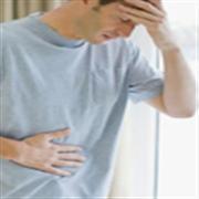 胆囊息肉临床表现有哪些 食疗方法有哪些