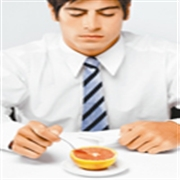 什么是膽囊息肉 膽囊息肉嚴重嗎
